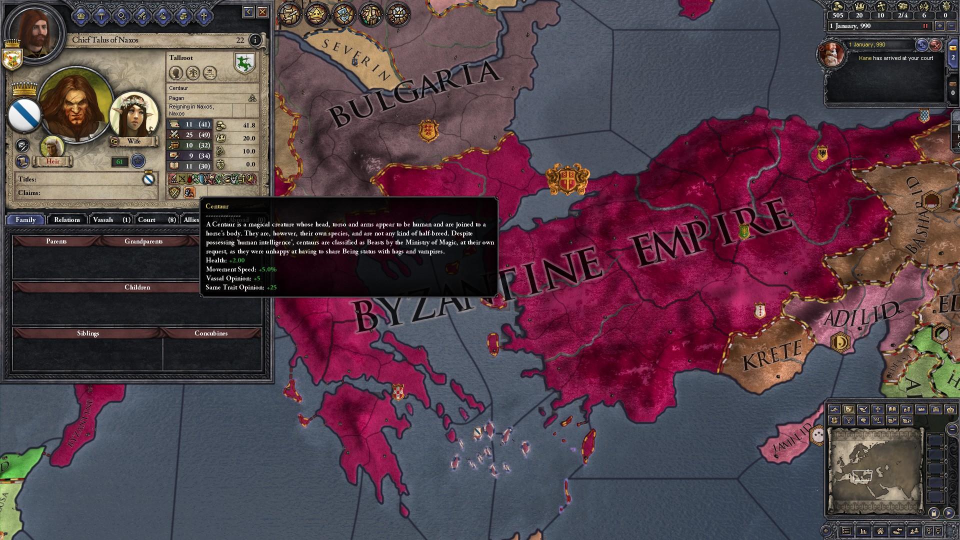 моды для crusader kings 2 2 8 1
