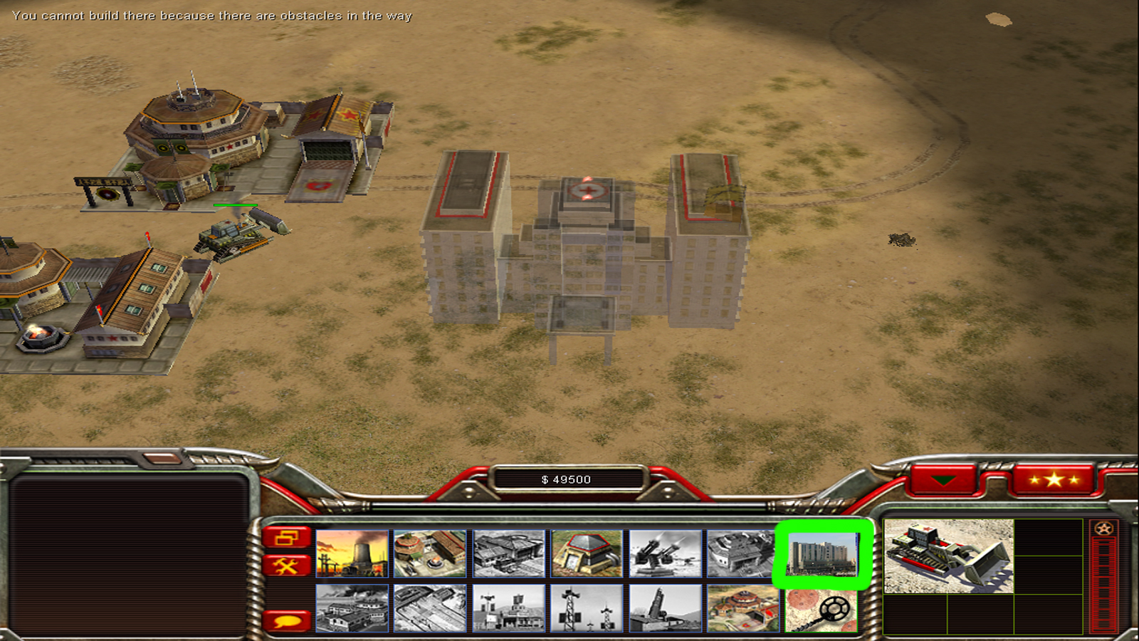 command and conquer generals 2 free download full version windows 10