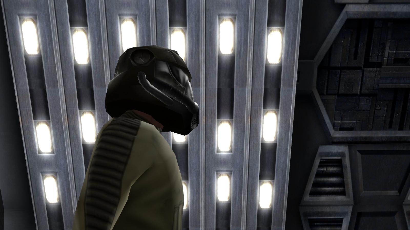 JK2 FX MOD for Star Wars Jedi Knight II: Jedi Outcast - Mod DB