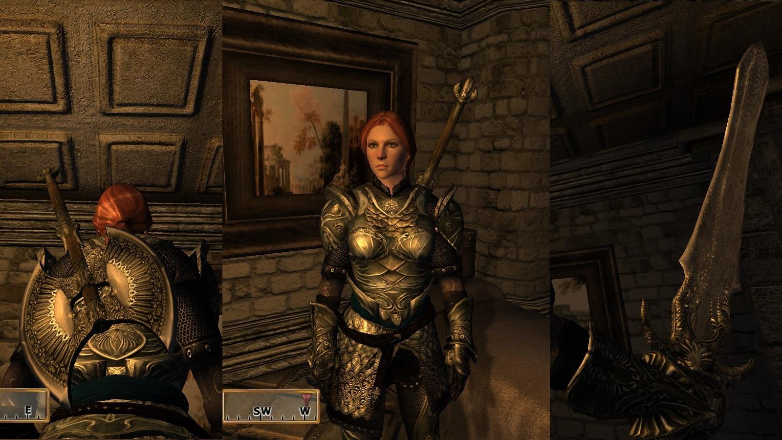 Elder Scrolls 3: Morrowind Trainer | Cheat Happens PC Game ...