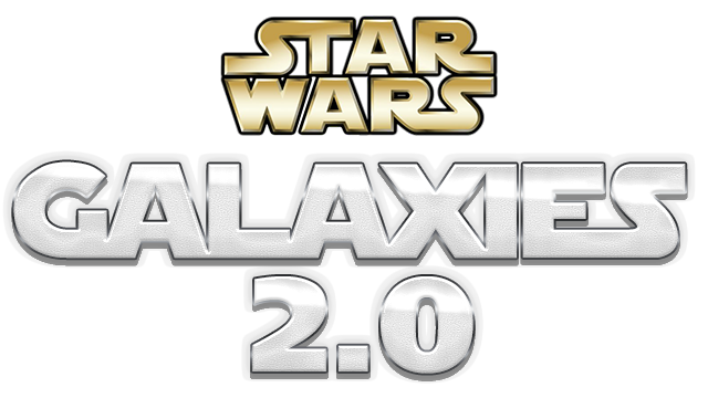 Galaxies 2.0 Mod For World Of Warcraft