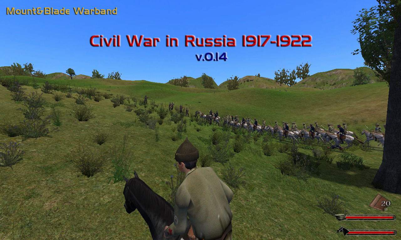 mount and blade warband download android