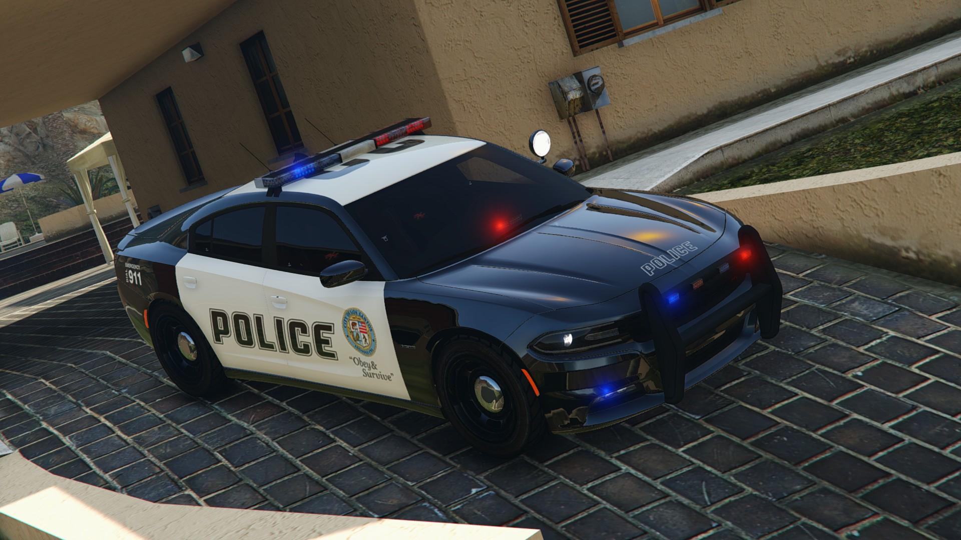 испарять поверхности полицейские машины в гта 5 если подумали решили: