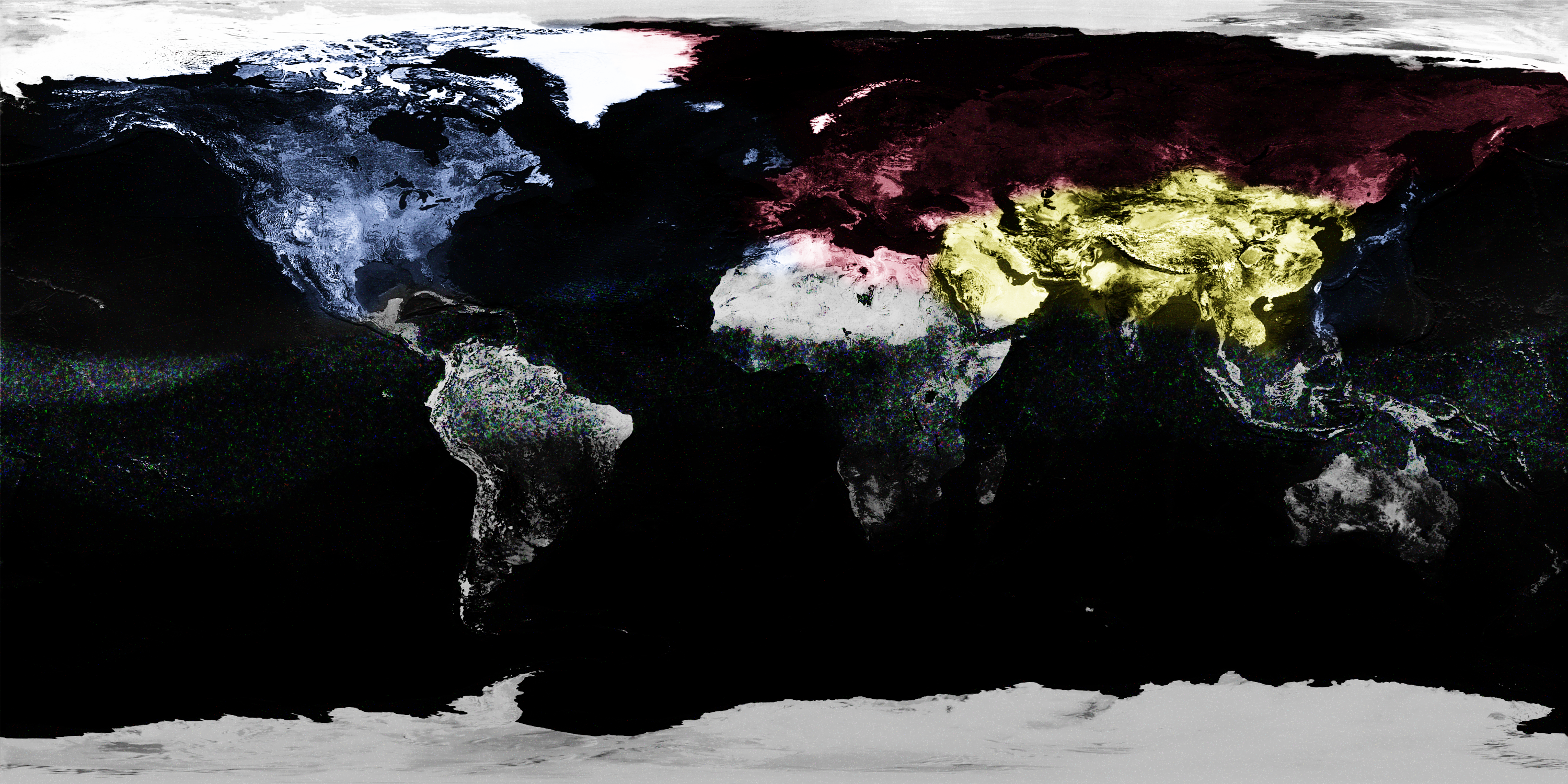 World map before the war image command conquer mystery of view previous next gumiabroncs Choice Image