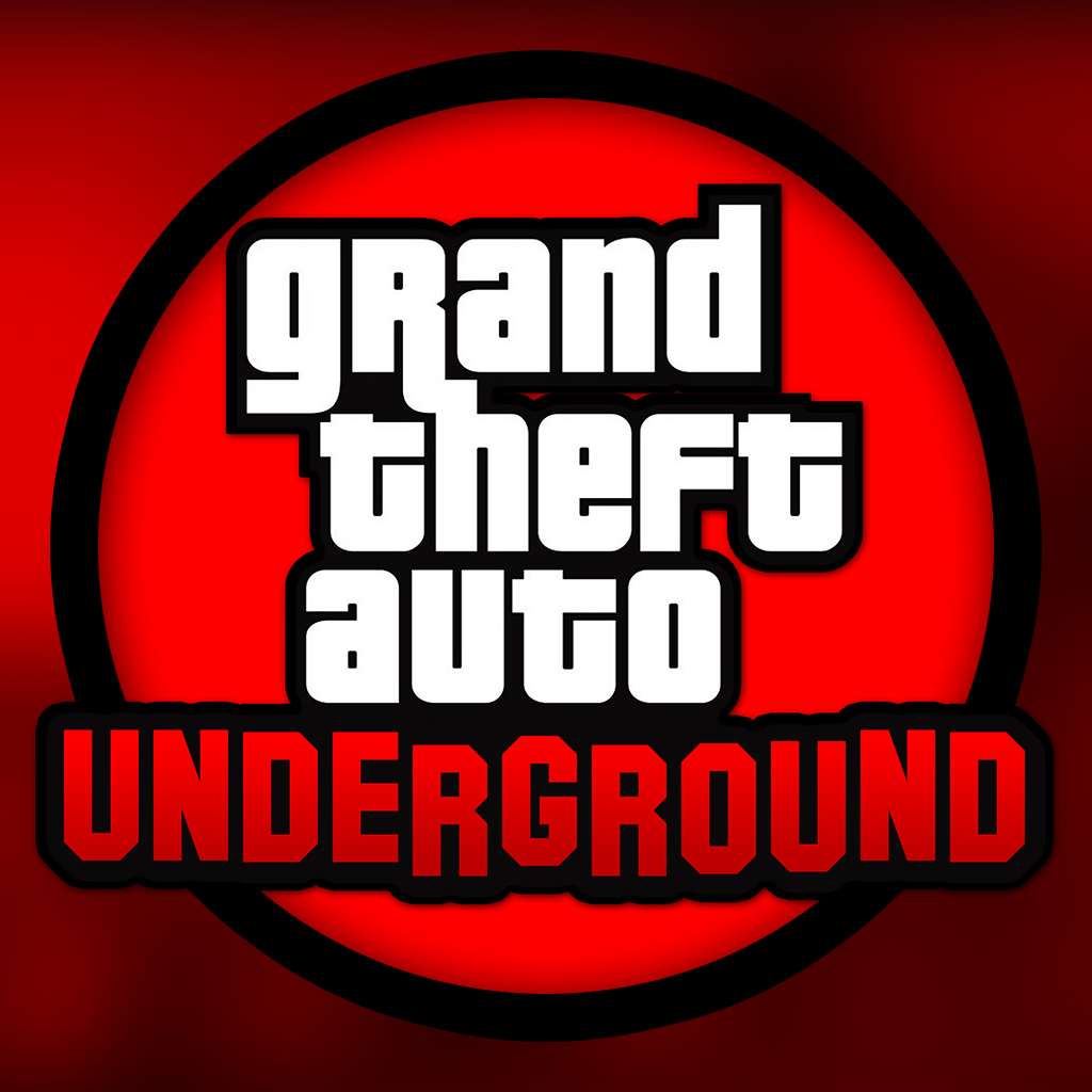 GTA: Underground mod for Grand Theft Auto: San Andreas - Mod DB