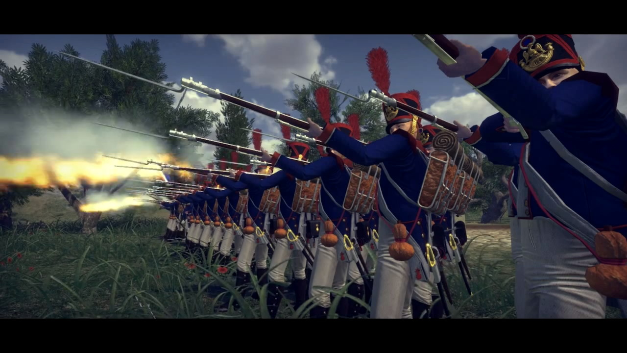 mount and blade ps4