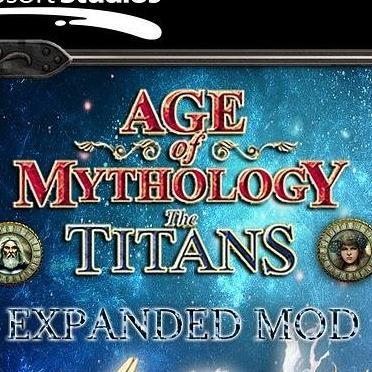 download age of mythology extended edition portugues