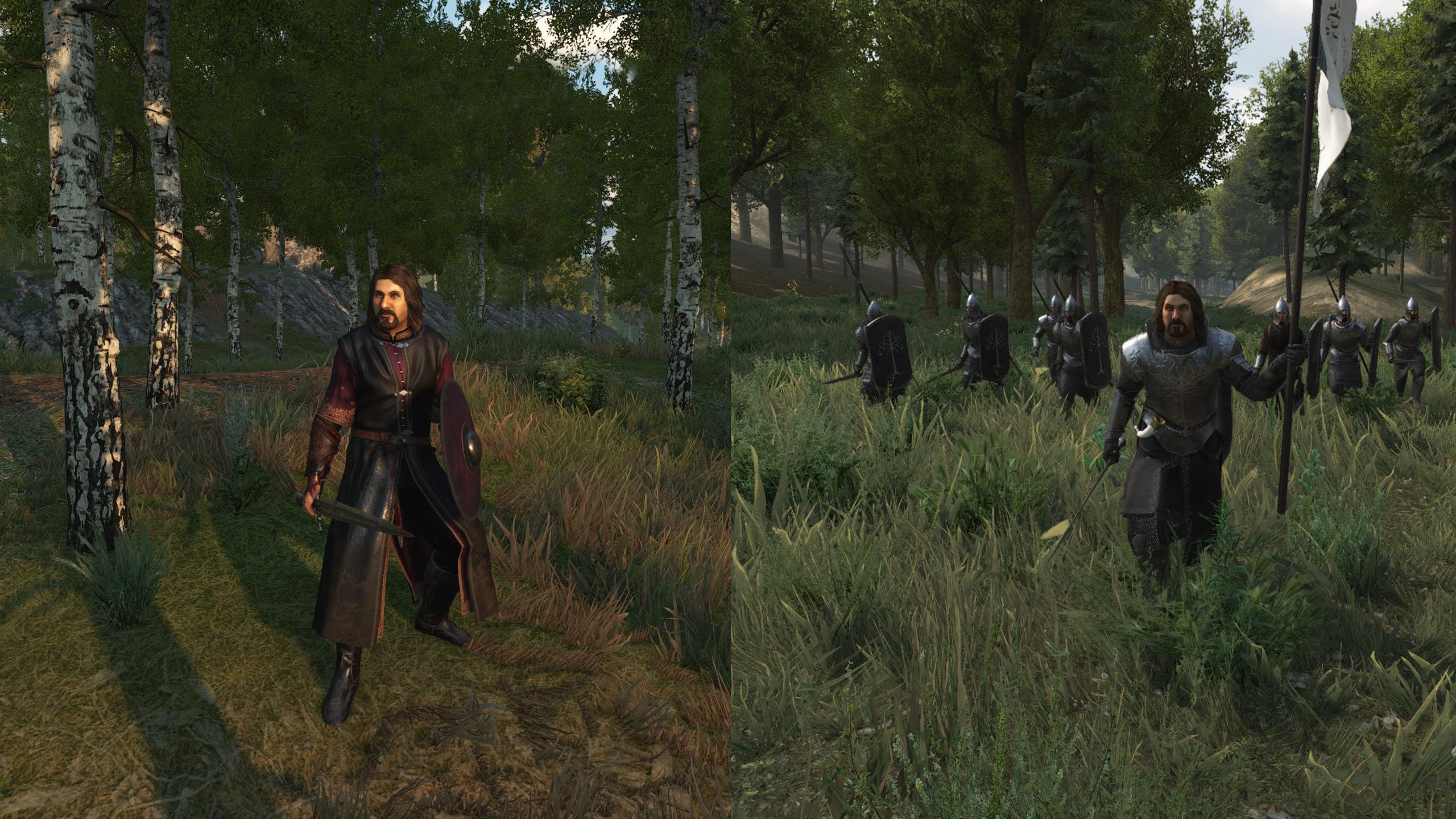 Boromir_Captain_of_Gondor.png