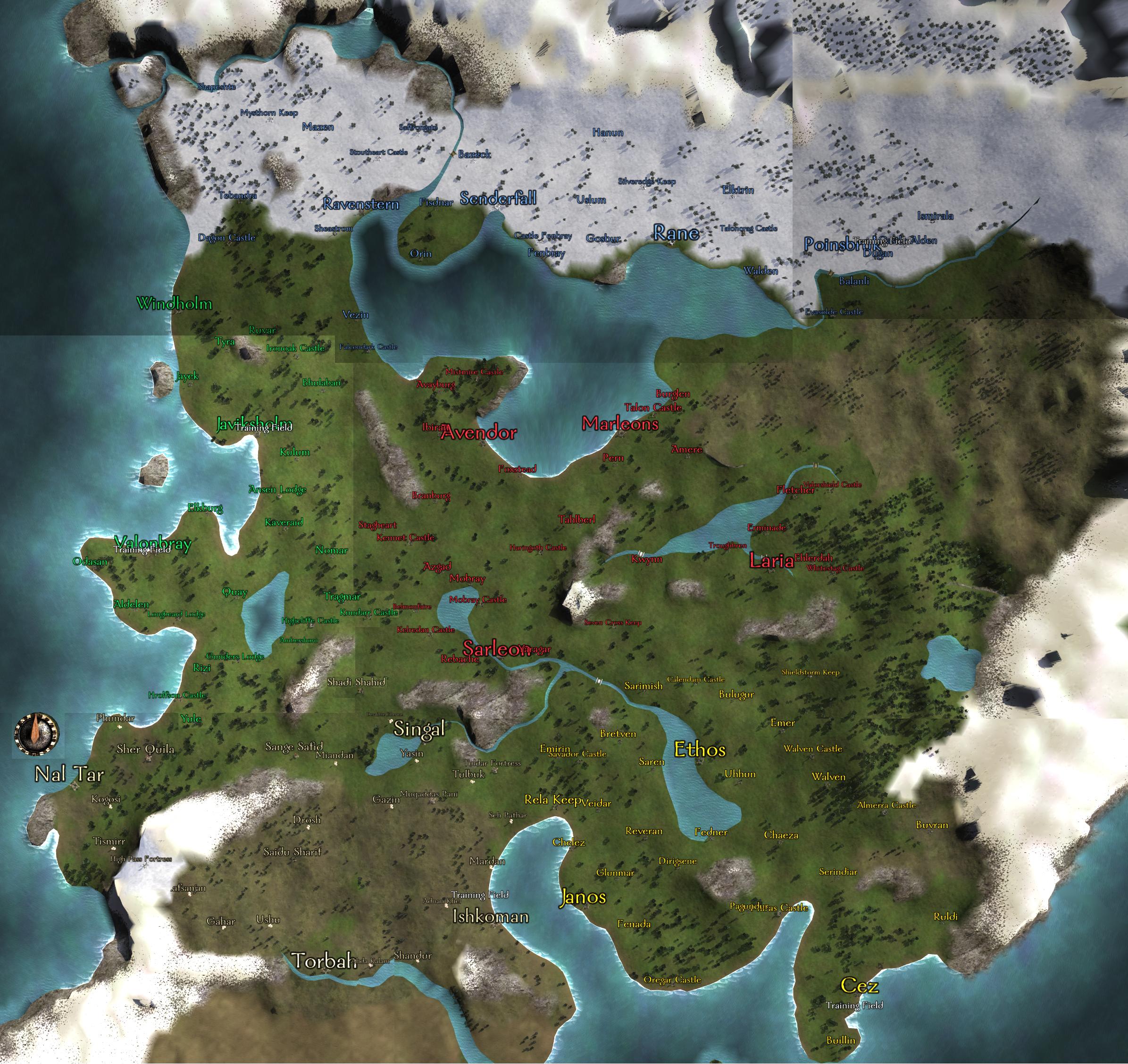 Mount blade warband map editor download mount blade warband mods download gumiabroncs Choice Image
