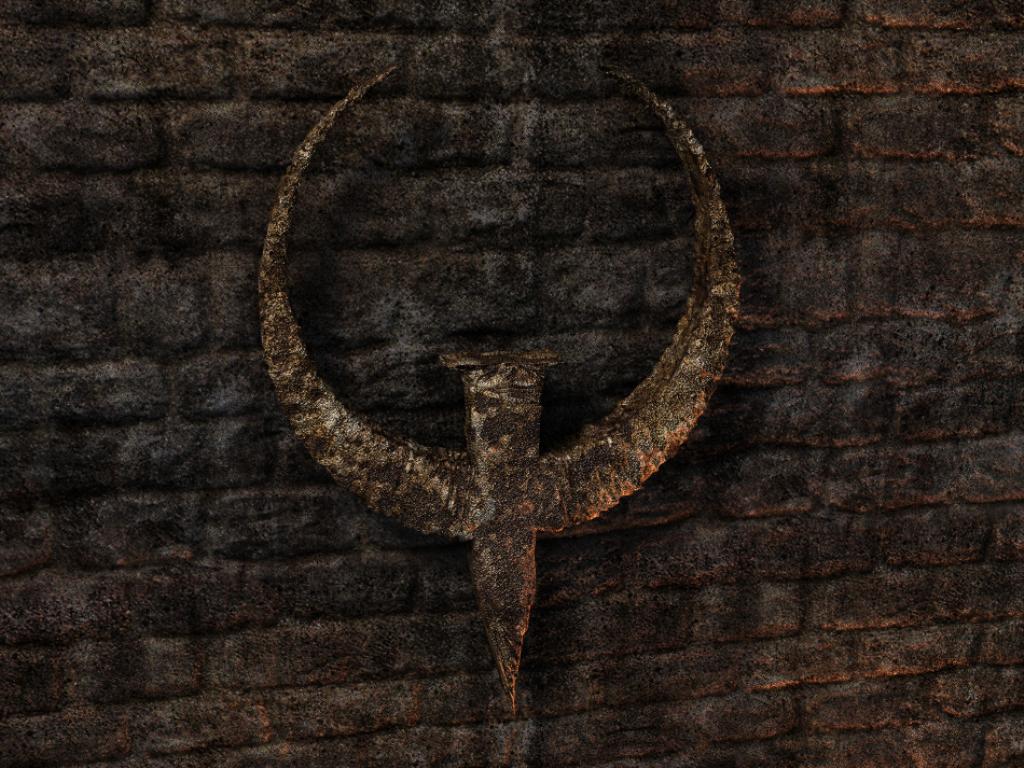 Quake 1 Arena Mod Mod Db