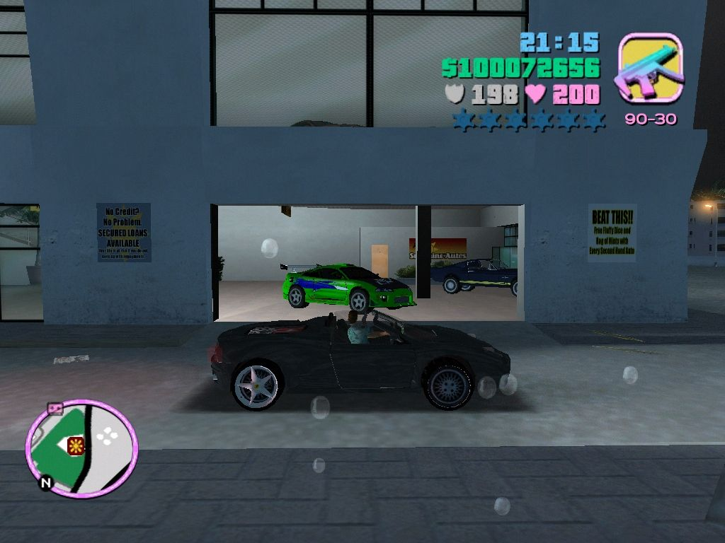 Oneonline games download grand theft auto vice city ultimate mod.