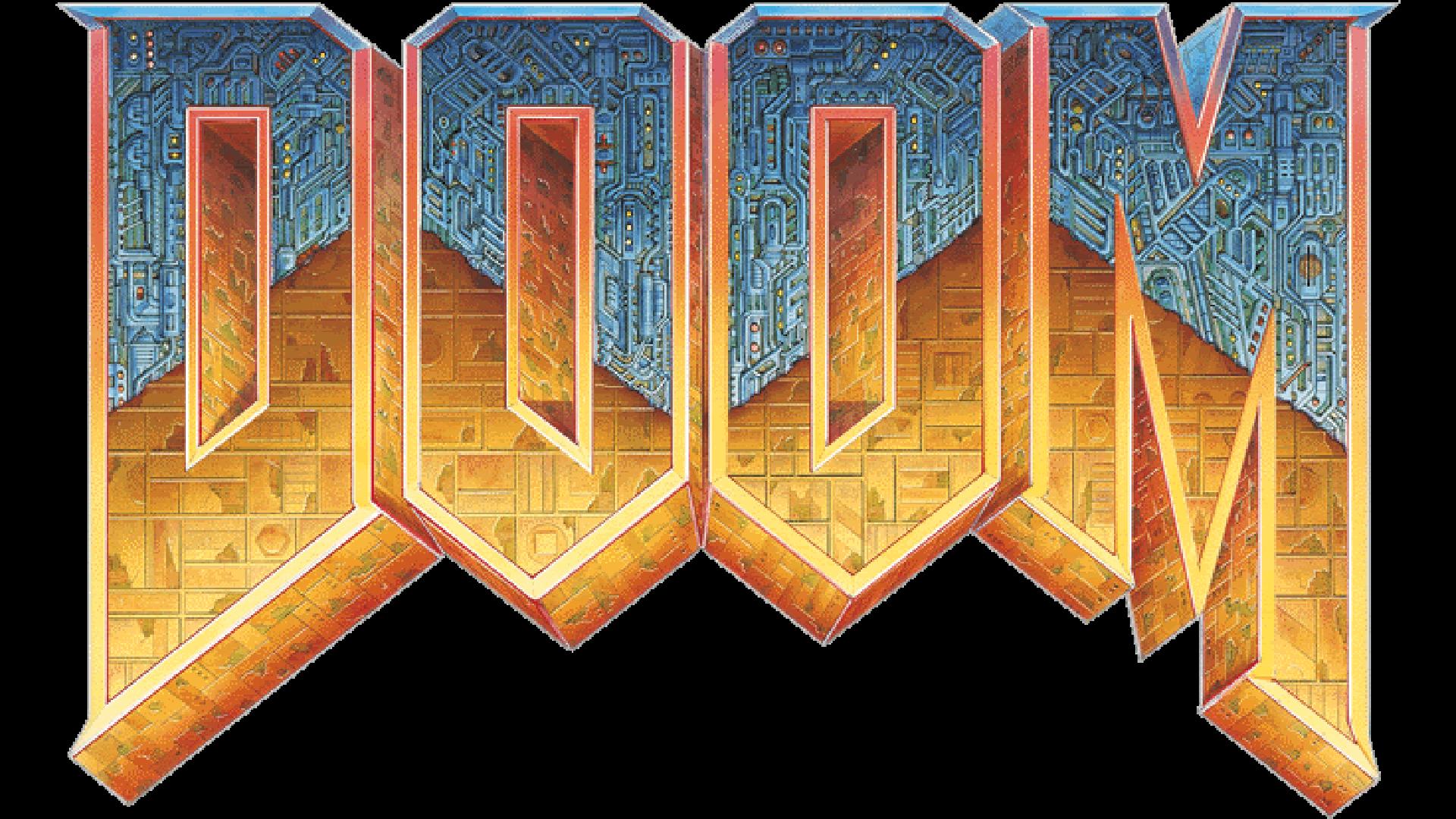DOOM RPG mod - Mod DB