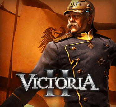 hearts of iron 4 how to become independent