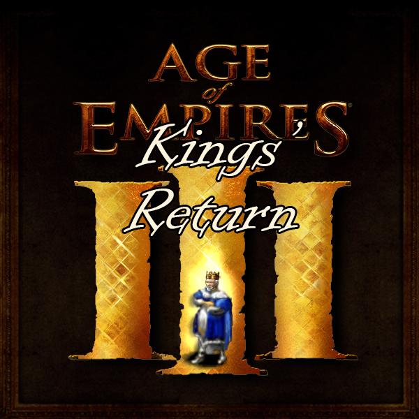 Return of kings online dating hunch