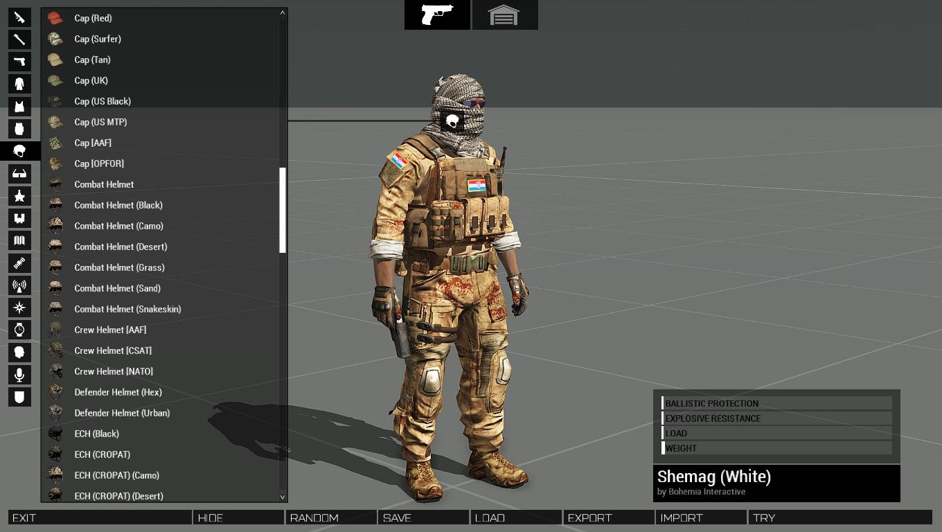 how to add mods to arma 3