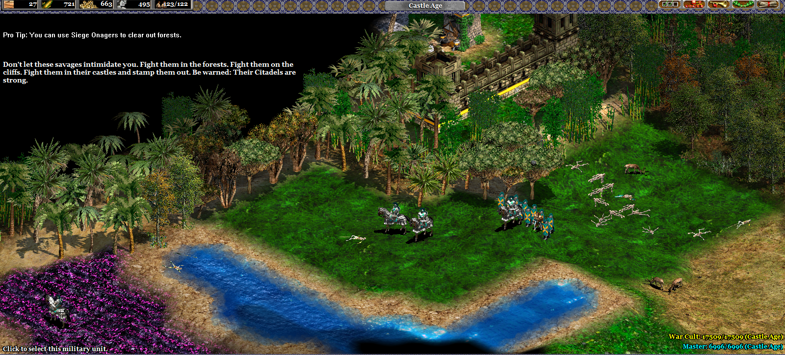 age of empires 2 hd edition download completo