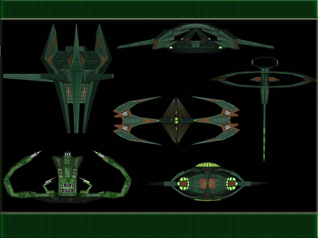 Images Project Armada 2 Mod For Star Trek Starfleet Command Ii Empires At War Mod Db