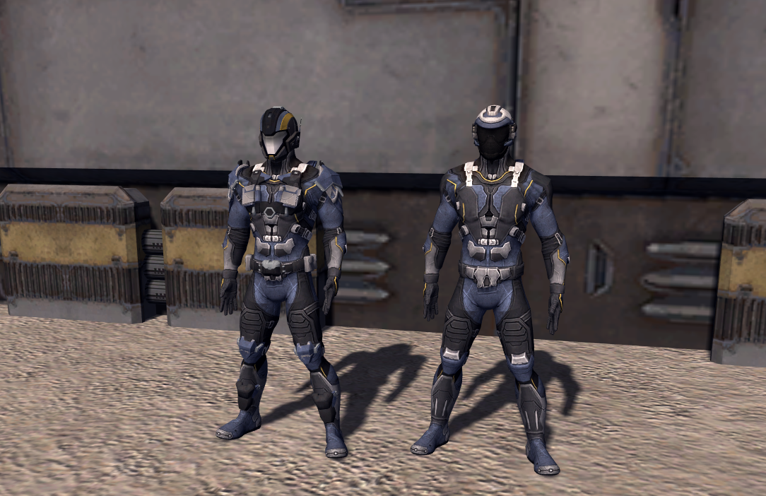 planetside 2 how to leave squad