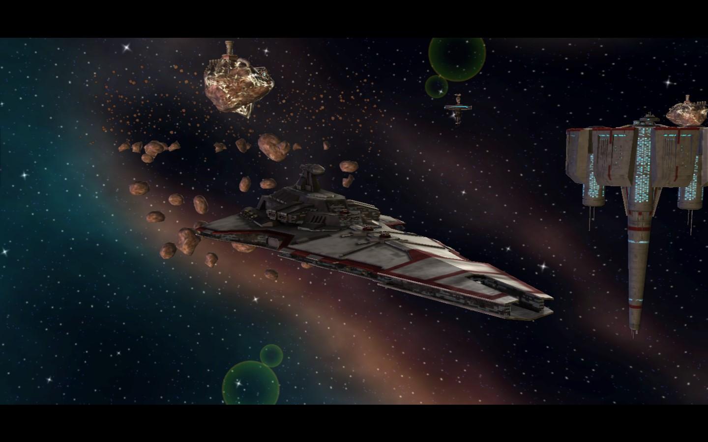 Job Destroyer >> Valiant Class Star Destroyer image - Mod DB