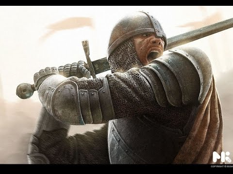 mount and blade warband manual activation code