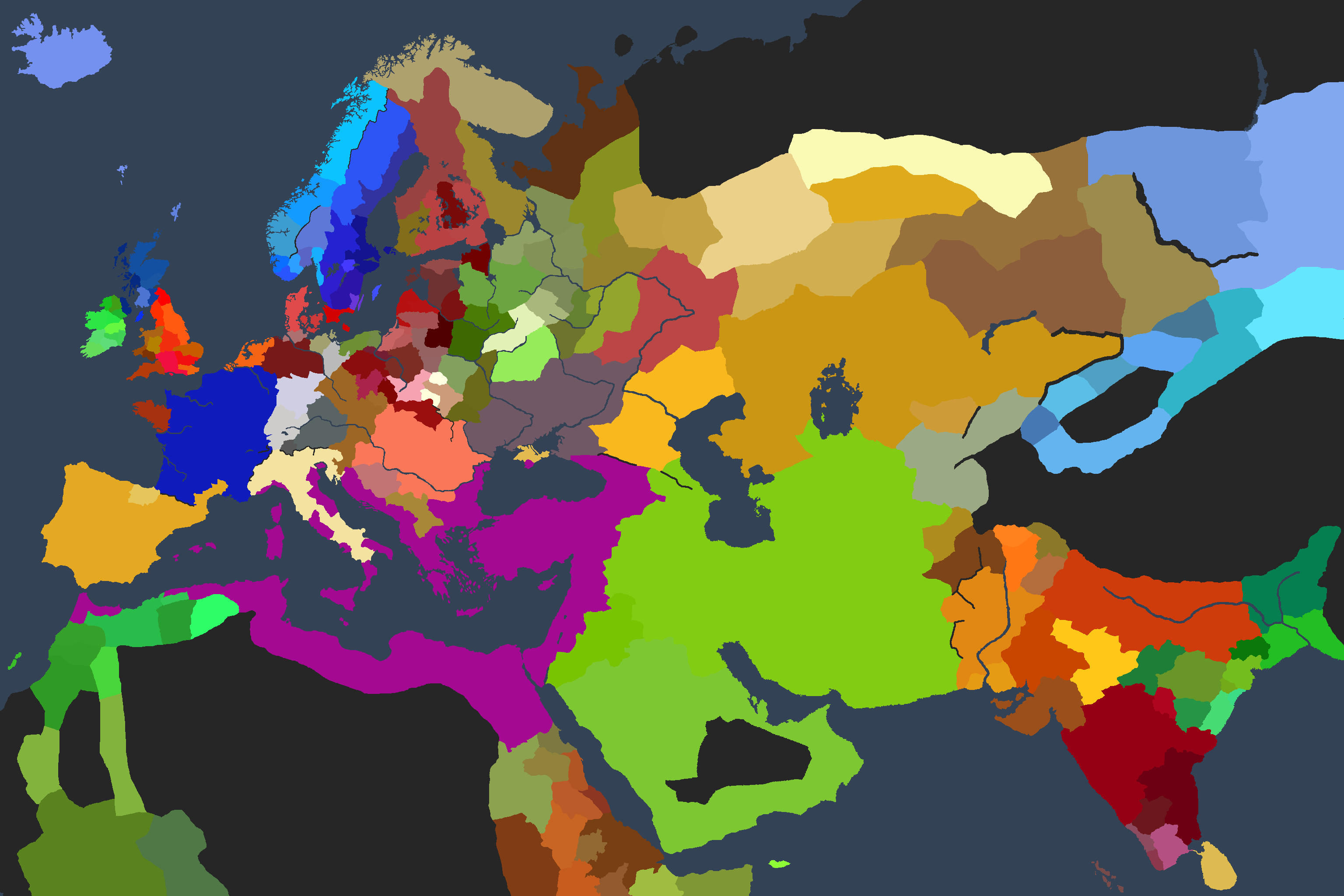 crusader kings 2 how to change religion