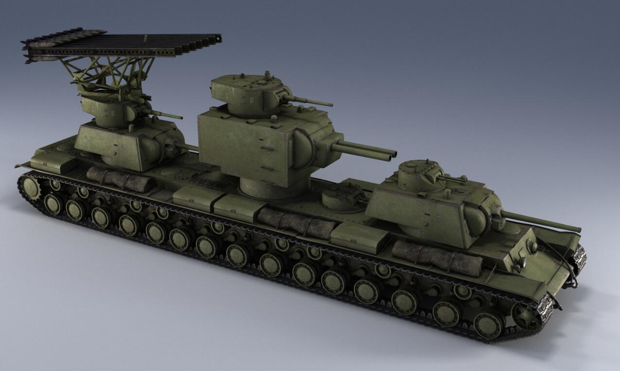 kv 6 hd image vlss mod for men of war assault squad 2 mod db. Black Bedroom Furniture Sets. Home Design Ideas