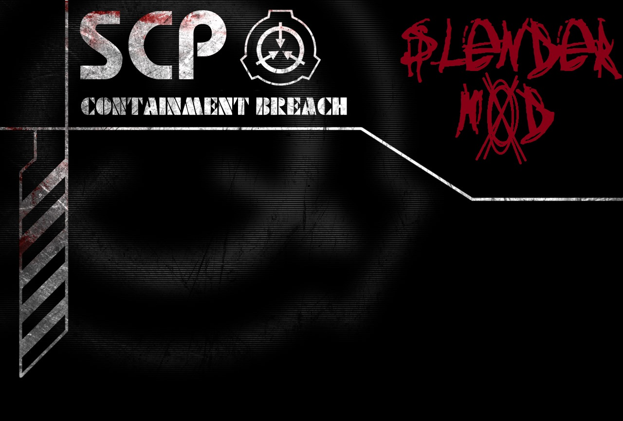 SCP Containment Breach for Mac: download free alternatives