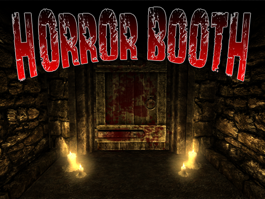 horror booth mod for amnesia the dark descent mod db
