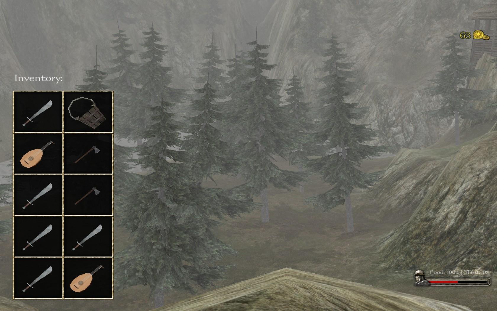 [MP][EN] Kingdom of Andria 20160606202351_1