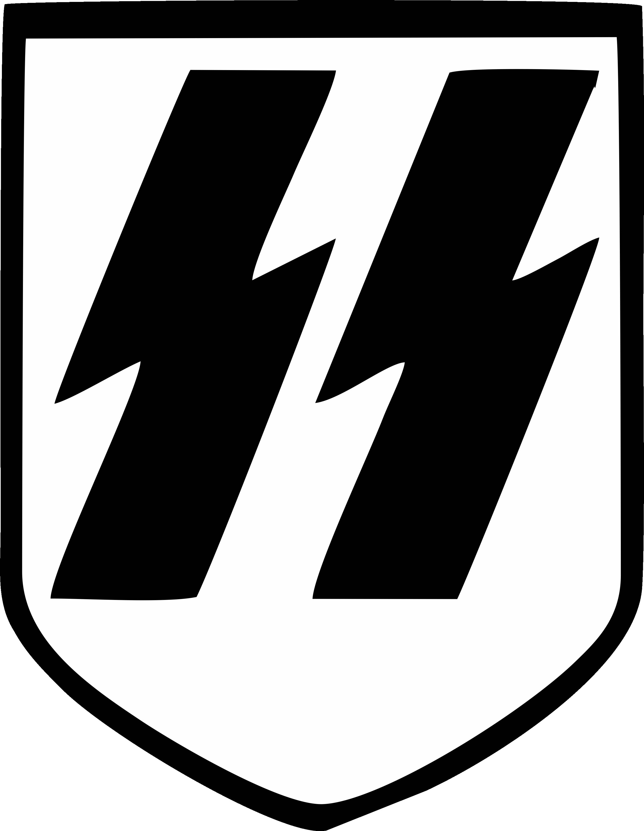 Ss 7 Image Waffen Ss Unit Mod For Men Of War Assault Squad Mod Db