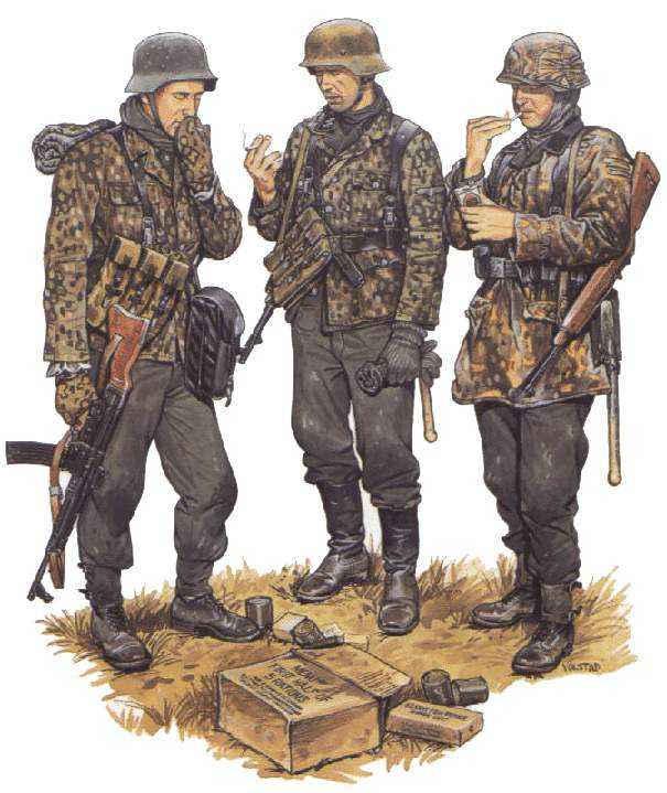 Base Coat Warhammer Paint