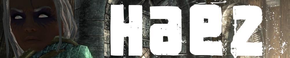 Haez: Vanilla Companion mod for Elder Scrolls V: Skyrim - Mod DB