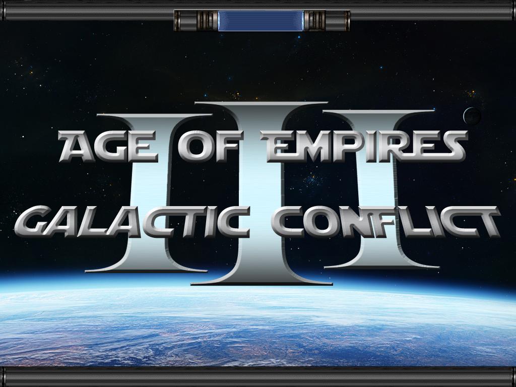 age of empires 3 asian dynasties full español 1 link mega
