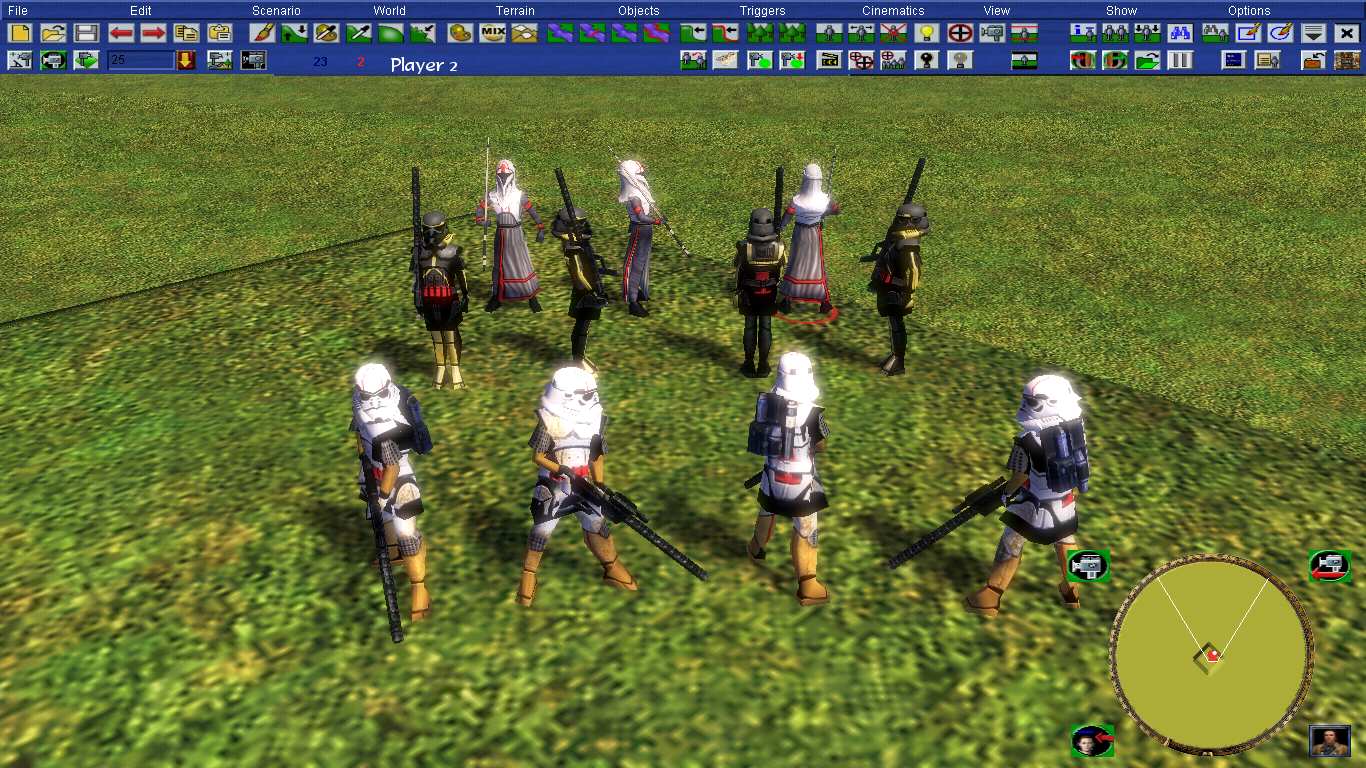 Age Of Empires Star Wars 72
