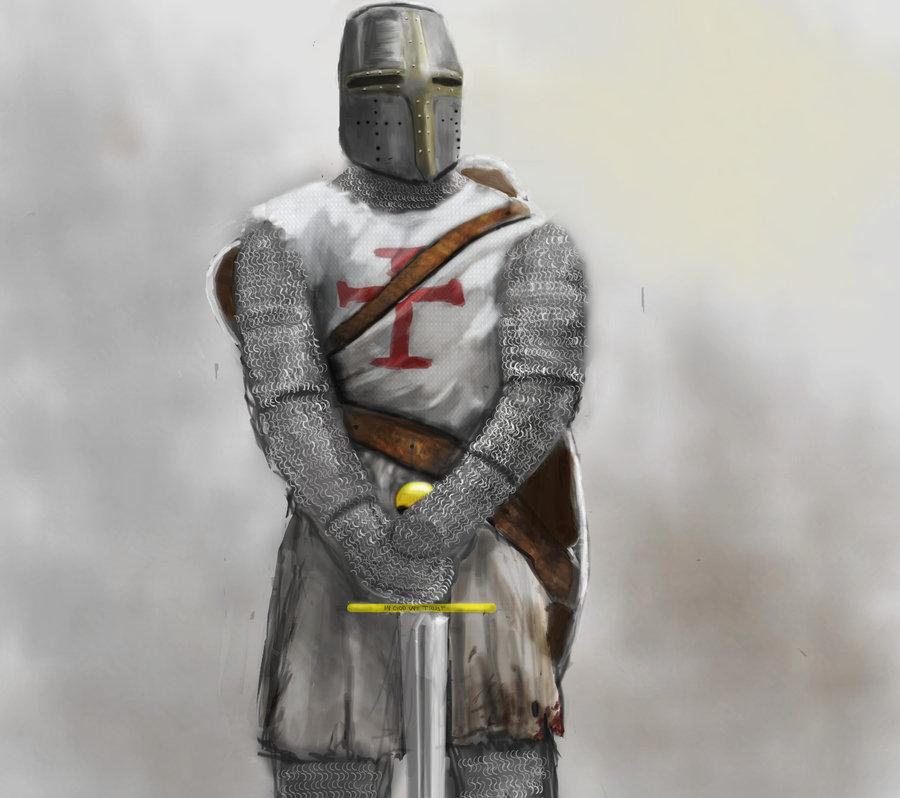 templar_knight_by_emmanuelbirks-.jpg