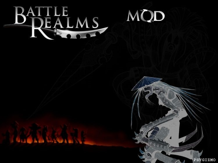 battle realms winter of the wolf trainer 11 free download