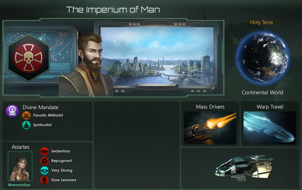 real ships mod for stellaris