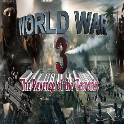 WORLD WAR 3 the revenge of terrorist mod - Mod DB