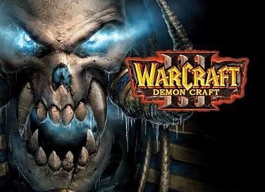 Warcraft Iii Demoncraft Mod Mod Db