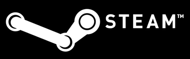 Join our Steam group!