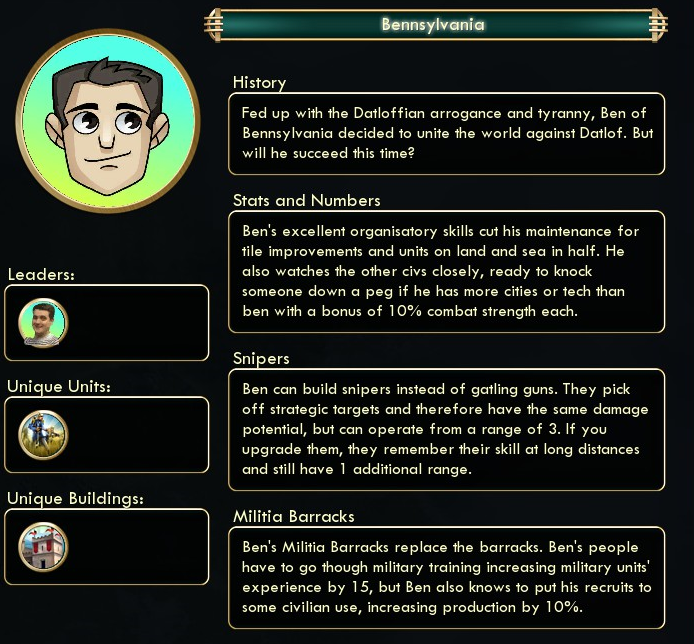 how to add production in civ