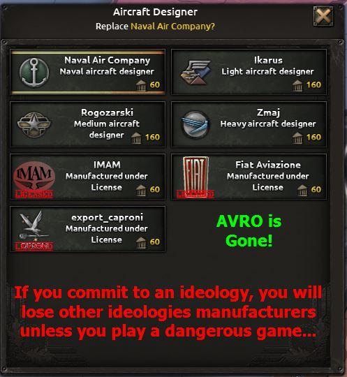 how to make a mod hoi4
