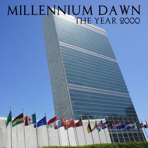 Millennium Dawn: Modern Day Mod for Hearts of Iron IV - Mod DB