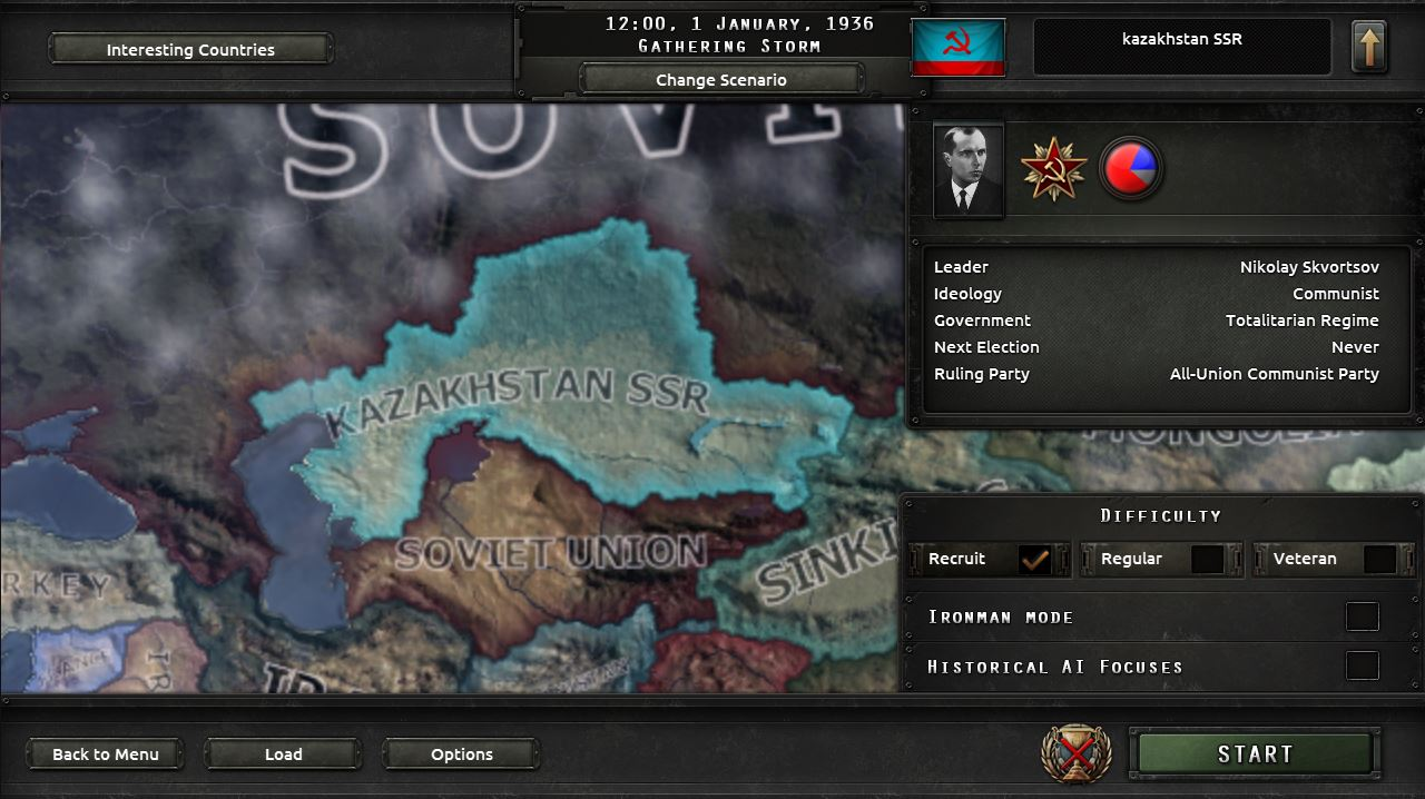 Android hearts of iron 4