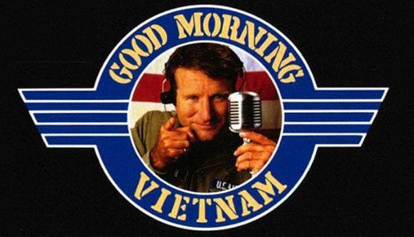Good Morning Vietnam mod for Hearts of Iron IV - Mod DB