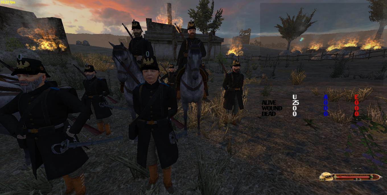 [SP][EN] Rise and Fall : Victorian Era 1860 Mb_warband_2017-11-19_10-57-00-28
