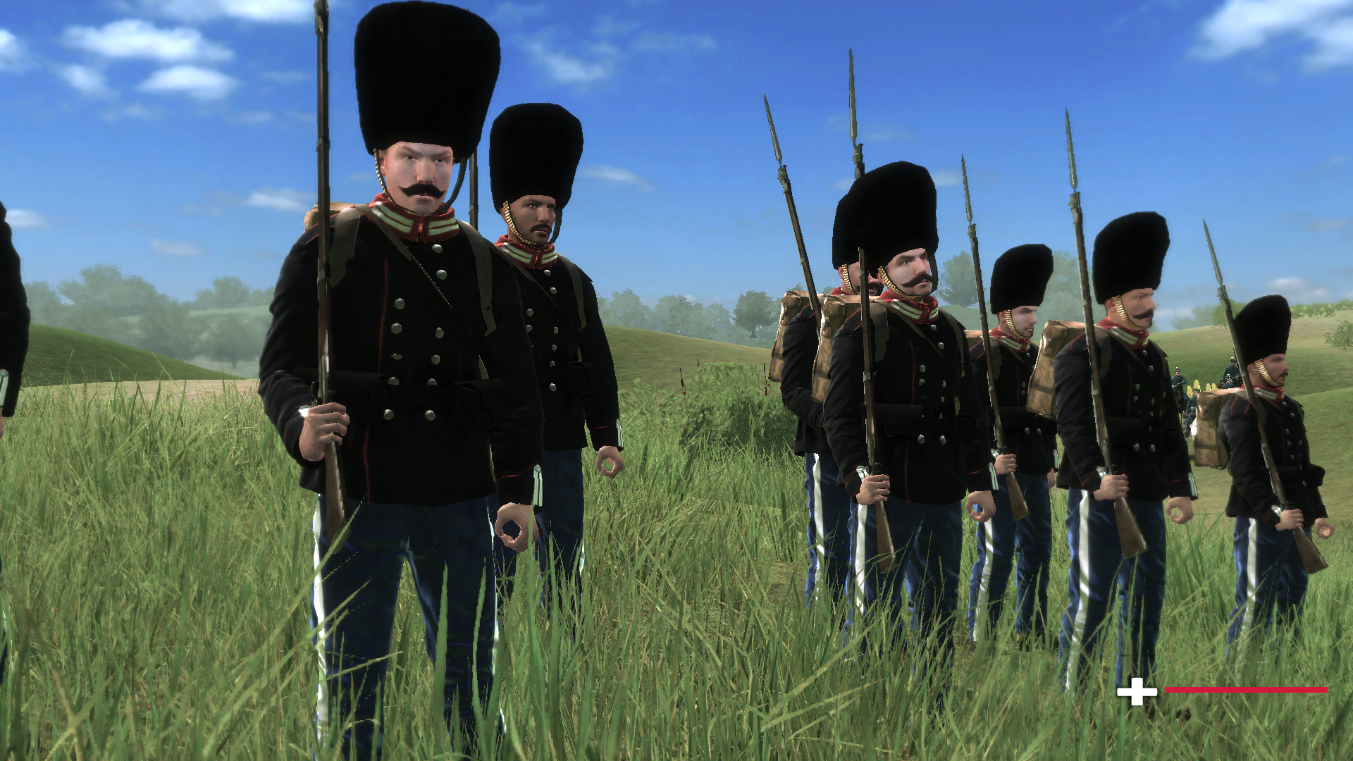 [SP][EN] Victorian Era 1860 Mb_warband_2020-03-25_15-24-04-94