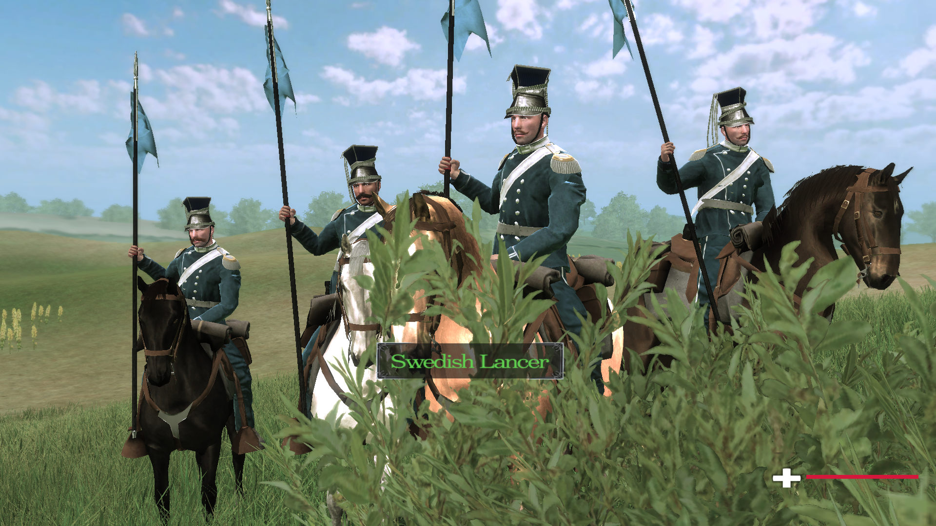 [SP][EN] Victorian Era 1860 Mb_warband_2020-03-28_19-59-49-15