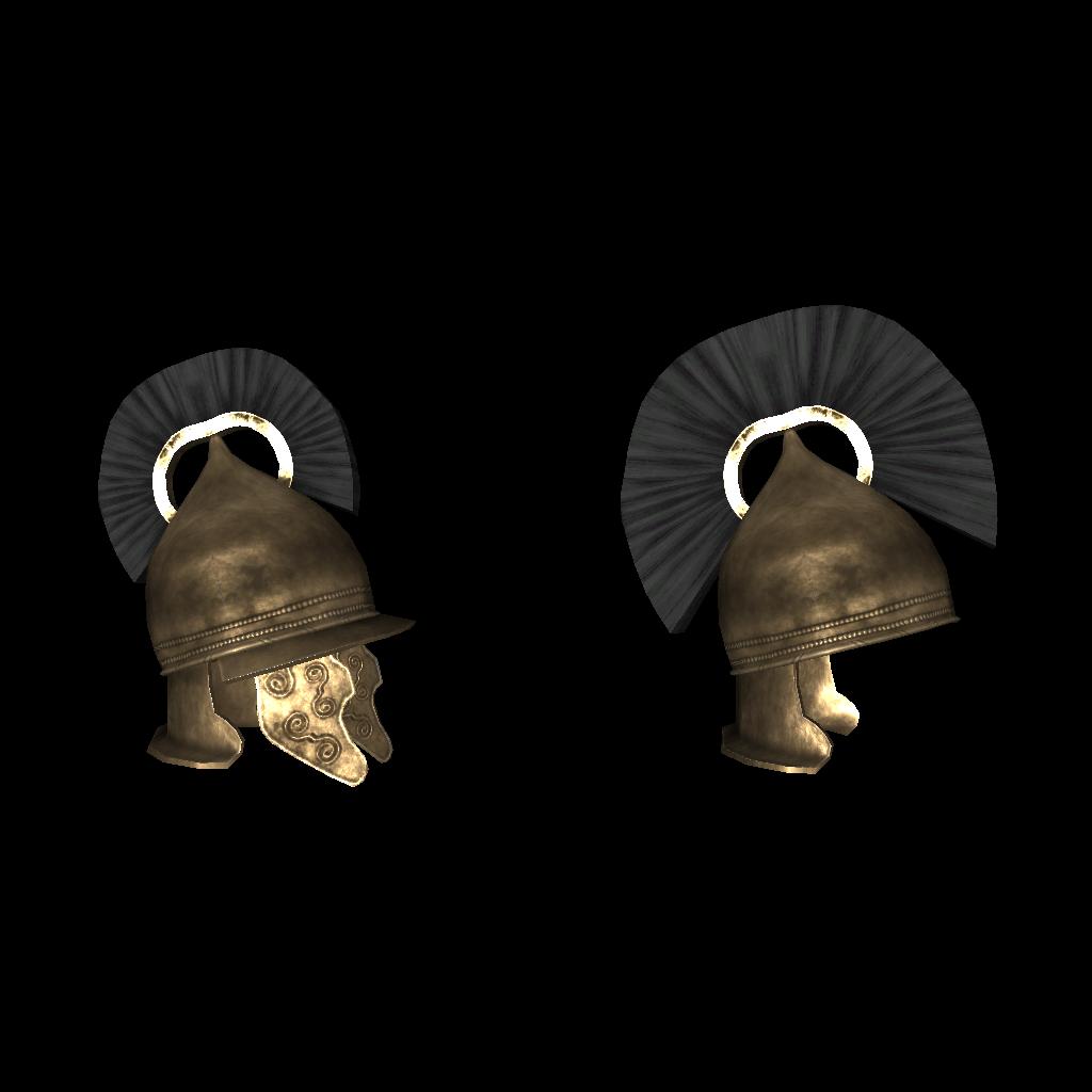 [SP][EN] Ancient time : Hegemony of Heroes MidEast_helmet