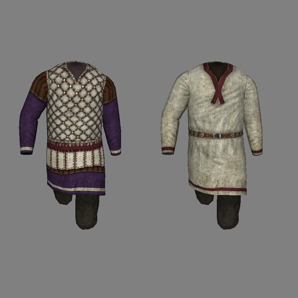 [SP][EN] Ancient time : Hegemony of Heroes New_armor_4